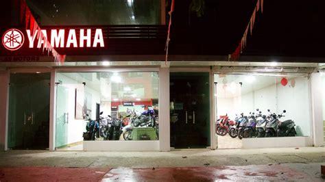 Pagina Oficial, AS MOTORS   YAMAHA AV. INTERNACIONAL ...