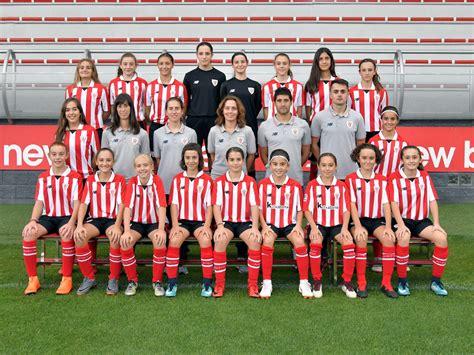 Página oficial del Atlético de Madrid   Athletic Club