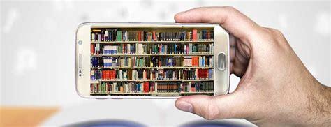 Páginas para descargar libros gratis sin registrarse ...