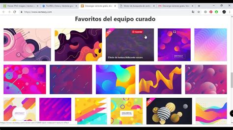 Páginas para Descargar vectores Gratis 2020   AIMARI ...