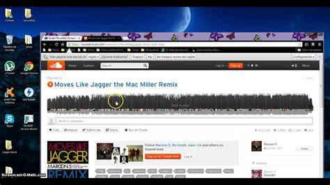 Paginas para escuchar musica gratis   YouTube