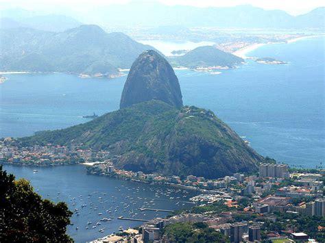 Pain de Sucre » Vacances   Arts  Guides Voyages