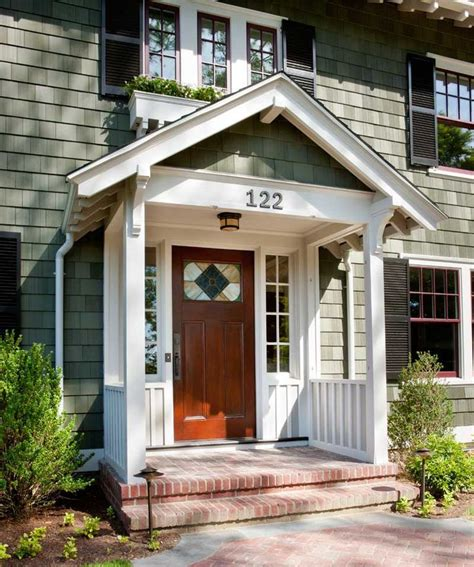 Paint color idea, livable green sherwin williams   this ...