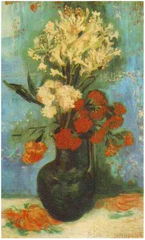 Painting, Oil on Canvas Paris: Summer, 1886 Kreeger Museum ...