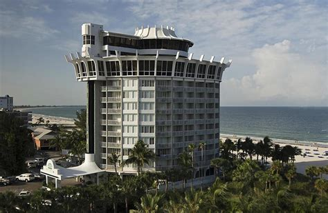 Pair of older St. Pete Beach hotels are ripe for ...