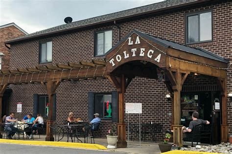 Pair of Southern Md. restaurants thrilled to welcome ...