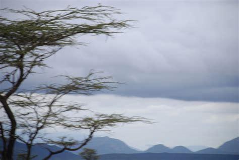 Paisaje de Kenia | Paisajes