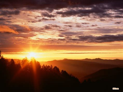Paisajes de Amaneceres   Hermosos Amaneceres en HD | Fotos ...