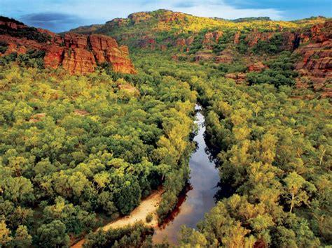 Paisajes de Australia   Imagenes de paisajes naturales ...