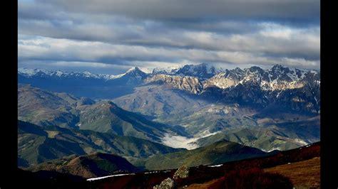 Paisajes de España. Cantabria/ Landscapes of Spain ...
