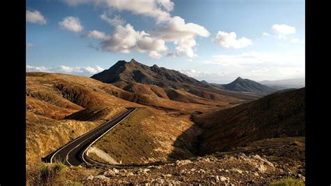 Paisajes de España. Islas Canarias/ Landscapes of Spain ...