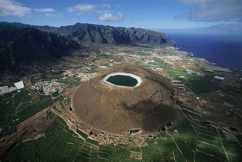 Paisajes de las Islas Canarias Spain | Islas canarias ...