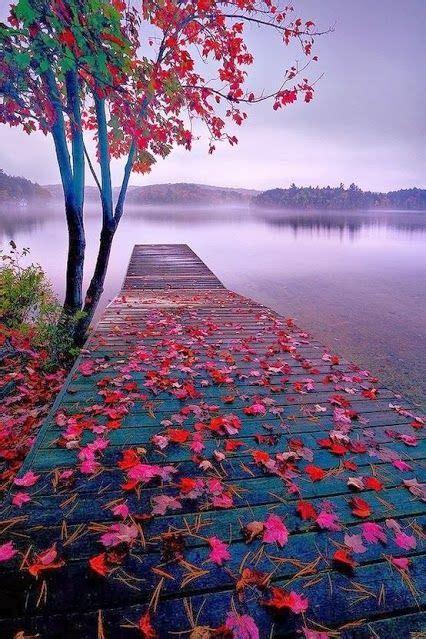 Paisajes Naturales   Comunidad   Google+   Fotografia ...