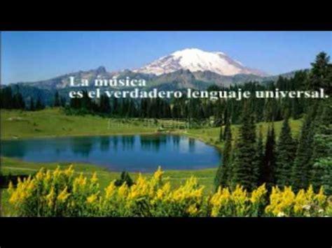 Paisajes y Frases   Richard Clayderman   YouTube