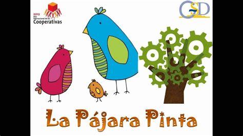 Pájara Pinta   YouTube