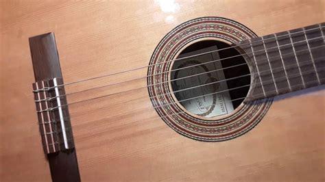 Pajaritos a Bailar   Tutorial   Guitarra   YouTube