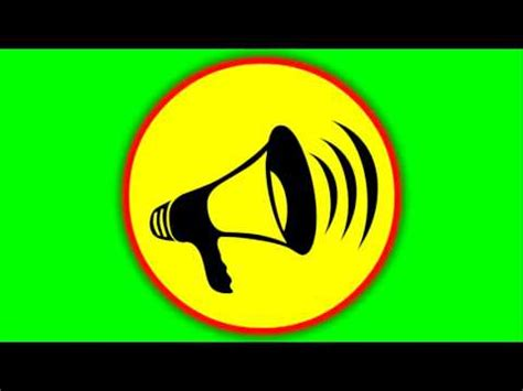 Pajaro Cantando Bosque 2   Efecto de Audio   YouTube