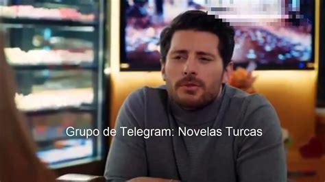 Pajaro Soñador Capitulo 145 En Español Dailymotion