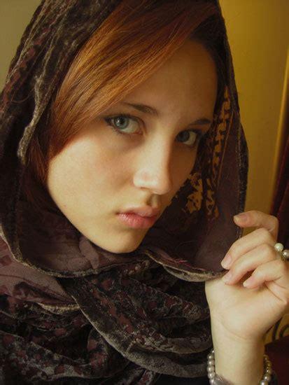 Pakistani Girls Profile Pictures | Pakistani Girls DP