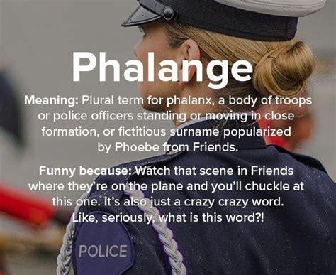 Palabras graciosas en inglés   Palabras más graciosas en ...