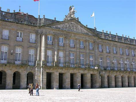 Palacio de Rajoy   Wikipedia, la enciclopedia libre