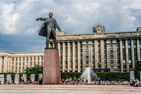 Palacio de Santa Calatina y Monumento Sitio de Stalingrado