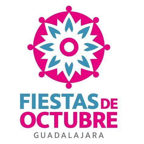 Palenque Fiestas de Octubre 2017   Tráfico ZMG