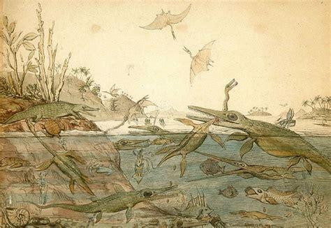 Paleoart   Wikipedia