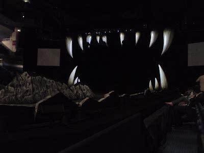 Paleoheavy: Caminando entre Dinosaurios Madrid