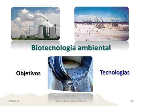 Palestra Biotecnologia e Ambiente   Centro Paula Souza ...