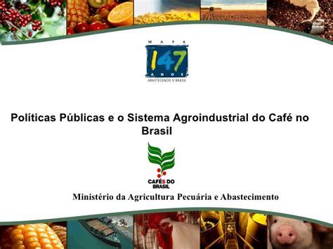 Palestra Institucional Thiago Masson   Ministerio da ...
