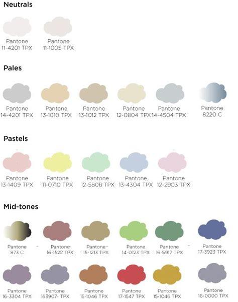 Paleta de Color 2013   Formas modulares, cubismo, colores ...