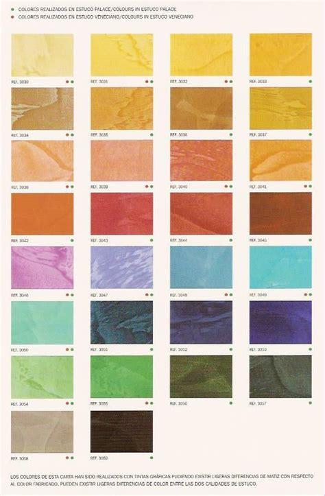 paleta de colores pintuco en colores tierra   Buscar con ...