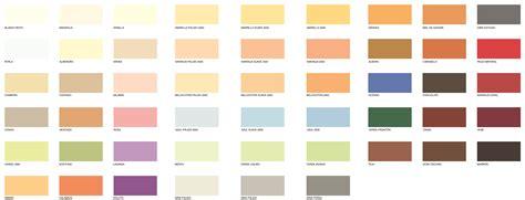 Paleta De Colores Pintura De Paredes   Dekoratioun wallpaper