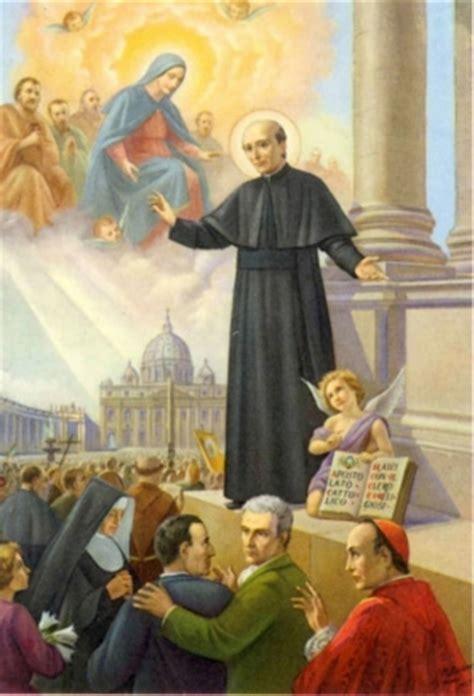 Pallottine Fathers – St Ambrose