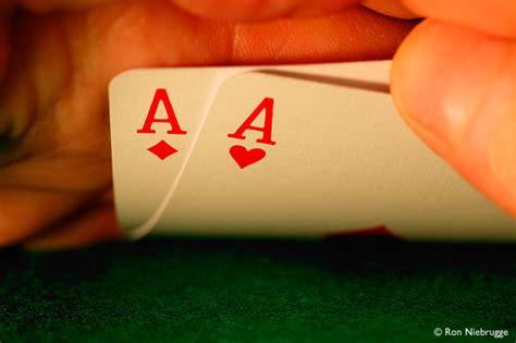 Palmas Poker Clube   Texas Hold em & Omaha