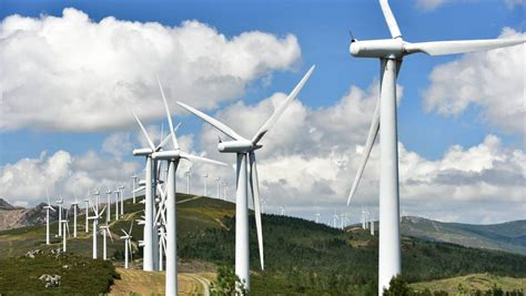 Palmer wind farm gets final approval from Supreme Court ...