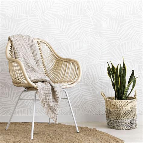 Palms wallpaper en 2020   Papel tapiz de palma, Papel ...