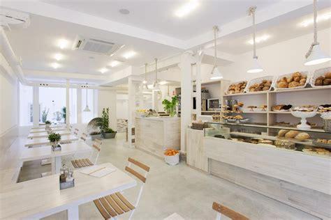 Panadería Harina   Madrid   Blog tienda decoración estilo ...