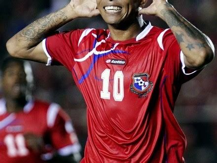 Panama 1 0 Cuba l Tiki taka   Deportes   Taringa!