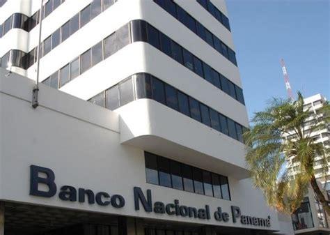 Panamá: bancos incrementan sus inversiones un 13,07% ...