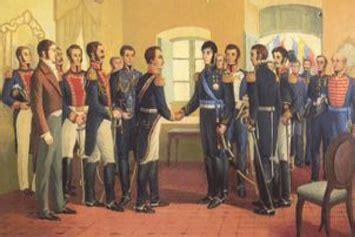 Panamá celebra su independencia de España casi 200 años ...