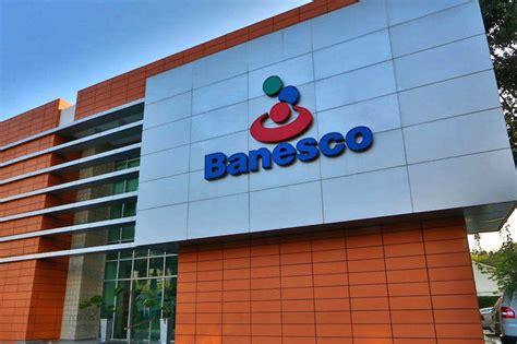 Panamá publica lista de bancos sancionados: incluyen a ...