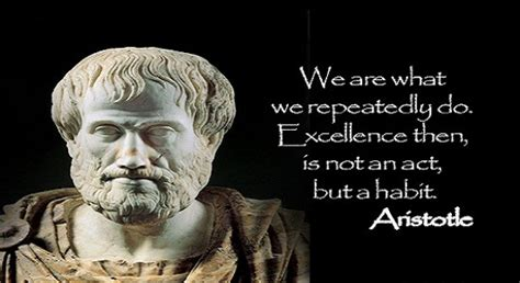 Pankaj Kashyap: Timeless Life Lessons From Aristotle