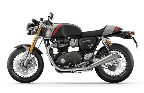 Panoramat des 14 motos qui feront 2020 – Belles Machines