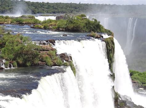 Panoramio   Photo of Siete Maravillas Naturales del Mundo ...