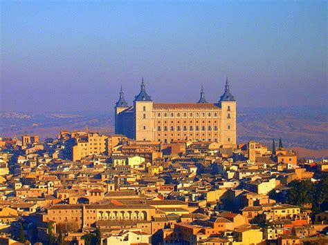 Panoramio   Photo of TOLEDO CITY HERITAGE OF HUMANITY ...