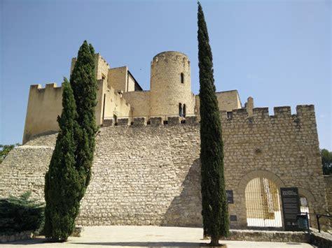 Pantà de Foix, Ctra. BV 2115, 102, 08729, Barcelona ...