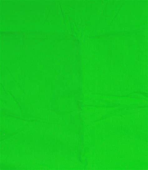 Pantalla Verde Original Chroma Key Greenscreen 1.84 X 1.84 ...