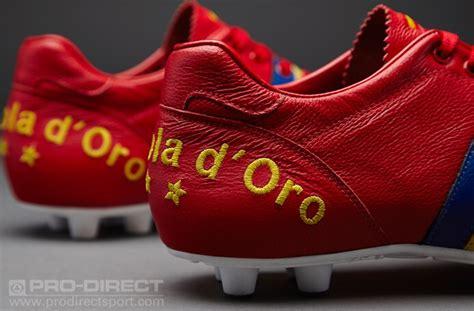 Pantofola dOro Football Shoes   Pantofola d Oro Lazzarini ...
